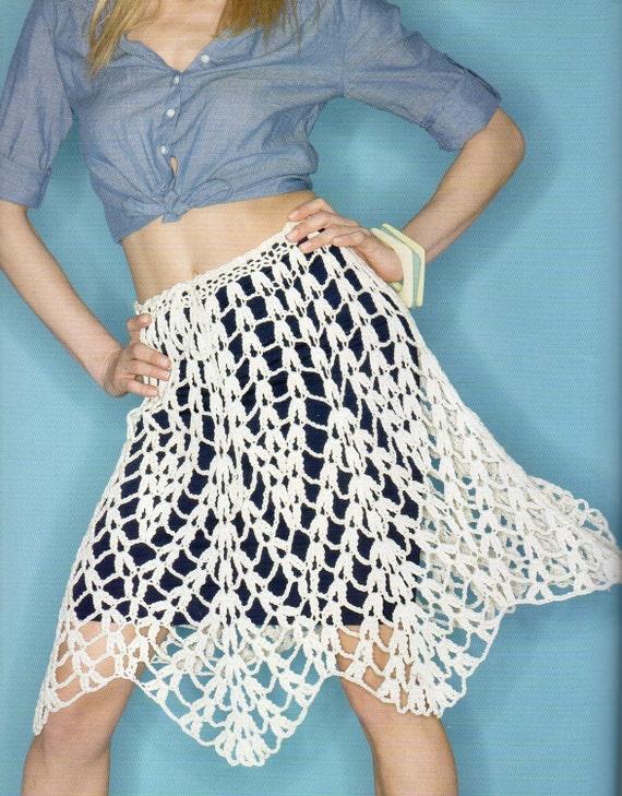 New 15 Free Knee Length Skirt Patterns Amp Tutorials For Women