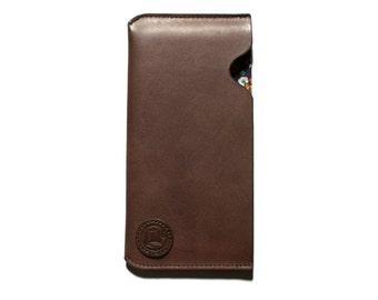 Carrington iPhone 6s+ Wallet (Carrington)