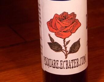 LOVE SPELL Linen and Cologne Spray 4 ounce Bottle