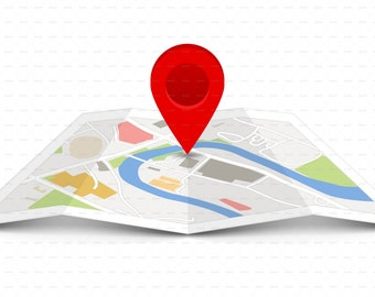 Optimize Google Places Listing with 300 Map Citations | Local SEO | Full Report |