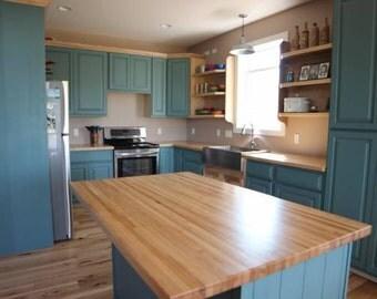 Kitchen Island 36 X 24