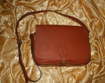 Genuine Vintage Louis Vuitton Bag