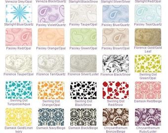25 Pack of Pattern #10 Envelope Liners