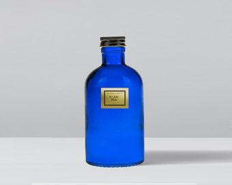 Pine Body Oil