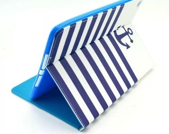 ipad mini cover ipad air case ipad air 2 case ipad mini cover ipad case iPad Air 2 Sleeve, iPad Case, iPad Sleeve, ipad mini case