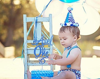 Baby boy 1st Birthday Outfit...1st Birthday dressup...Cake Smash Outfit...Baby photo shoot outfit..