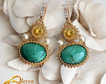190 DOLCE VITA Earrings