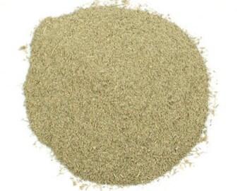 Lemon Grass Herb Powder