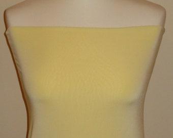 Lemon bandeau top tube top vest crop boob tube top for wrap twist infinity convertible dress