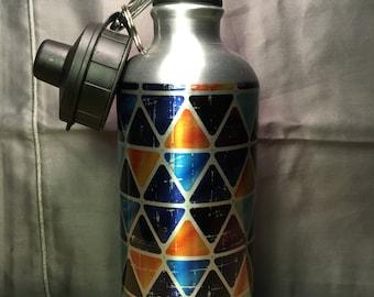 Patters Water Bottle