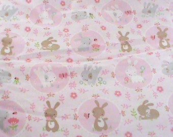 """Extra Small 16"""" x 18"""" bunny bed, dog bed or cat bed, plush, reversible, 3 layers"""