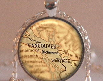 Jewelry vancouver etsy for Handley rock jewelry supply vancouver wa