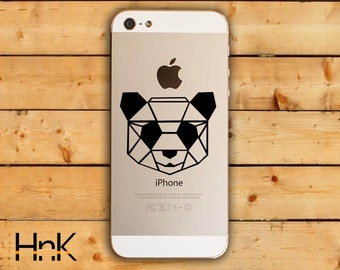 iphone vinyl decal/ samsung vinyl decal/ phone decal/ iphone skin/ samsung skin/ decal/ sticker/ iphone case/ samsung case/ hnkID017