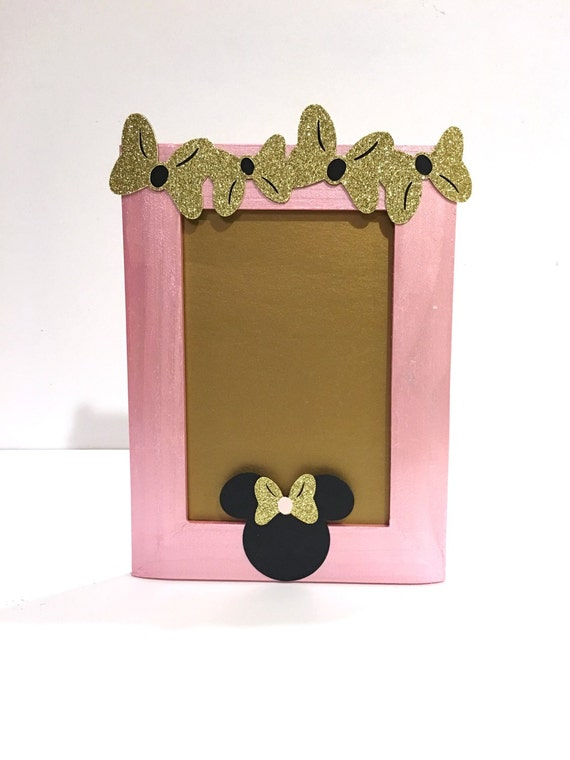 Minnie Mouse Inspired Picture Frame Gold And Pink Minnie. Memorial Donation Letter Template. Wedding Table Setup Template. Graduation Cap And Gown Rental. Template For Cover Letter. Blank Tri Fold Brochure Template. Weight Loss Spreadsheet Template. Dance Party Images. Best Invoice Template Wordpad