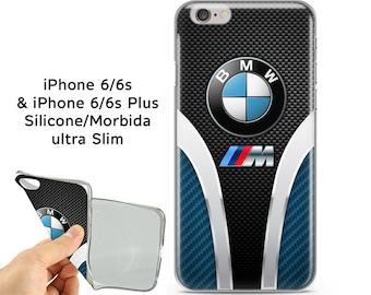 custodia iphone 6s bmw