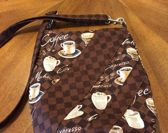 shoulder bags and purses