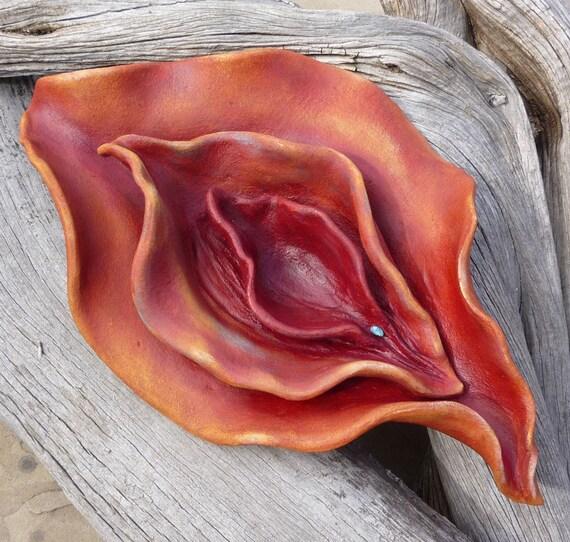 abkürzung fo tantra rose