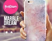 Marble Dream iPhone 6 Plus case Premium Hard Plastic iPhone 6s case iPhone 6 case samsung s5 case iPhone 5s Case iPhone 5C case