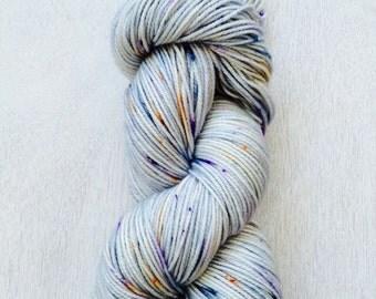 SW DK- Lavender Sky