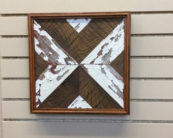 Wall art reclaimed barn wood reclaimed wood wall art hanging wall art ****free shipping****