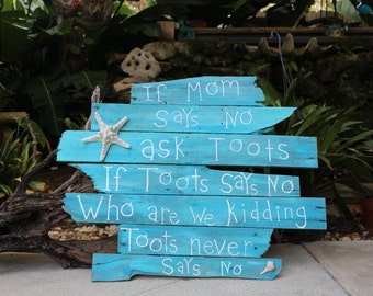 pallet art, quotes, nautical decor, outdoor, beach signs, home decor, inspirational quotes
