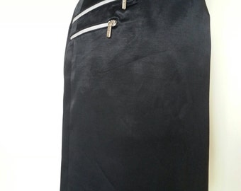 Versace Jeans Couture Skirt