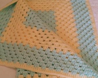 Newborn size baby blankets, newborn blankets, handmade blankets, baby, newborn