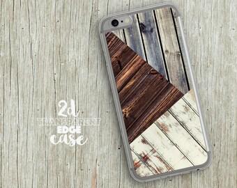 Htc one A9 case wood Htc 10 Htc m9 case white wood unique phone case mens htc phone case wood print Nexus 5 Htc M8 Case hard Plastic LU11