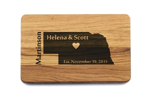 Items similar to personalized housewarming gift Best housewarming gifts for couples