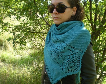 FREE shipping SALE shawl