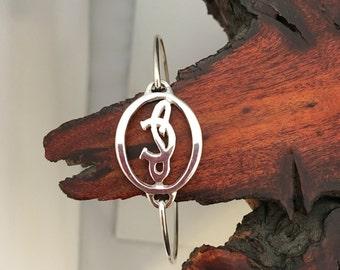 Genesis bracelet!