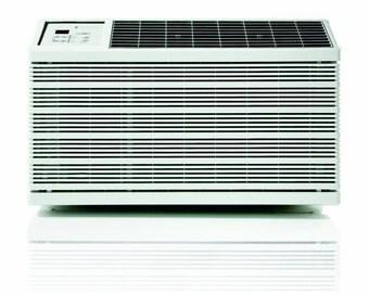 2015 1,299.00 Friedrich WALLMaster WS16 15800 BTUs Through-the-WALL Air Conditioner