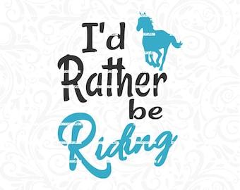 horse svg - horse svg files - sports svg - riding svg - svg files - commercial use svg