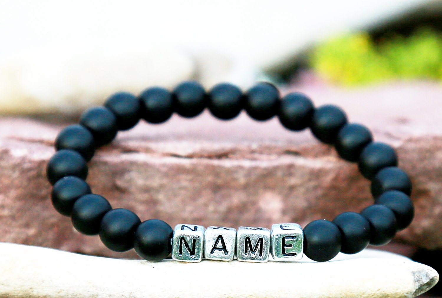 custom name jewelry custom jewelry custom bracelet men On customized jewelry for guys