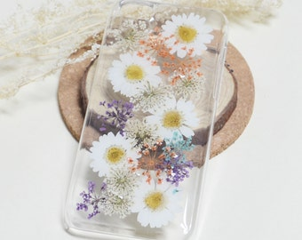 Samsung Galaxy S6/S7/S7 Edge Case,,daisy flower phone case for iphone 4/4s/5/5s/5c case,samsung galaxy s6 case,samsung galaxy S7 case gift