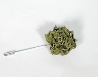 para hombre regalo de pin de solapa para ideas de regalos hombres accesorios para hombre para