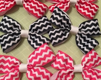 Chevron Bowes    Sale today only