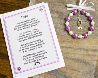 Hope Gift Bags/hope/gift bags/upliftment