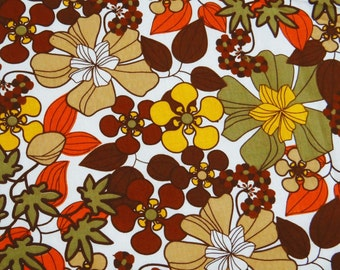 Dress Making Fabric With Floral Pattern Parint Cotton White Sewing Crafting Material For Dress Making Indian Fabric By The 1 Yard ZBC5312