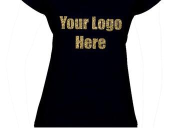 LittleRiverNorth On Etsy - Custom vinyl decals decals for shirts