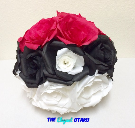 Wedding Gift Ideas For Nerds : ... bridal bouquet, geek wedding, pokemon wedding, geek, pokemon