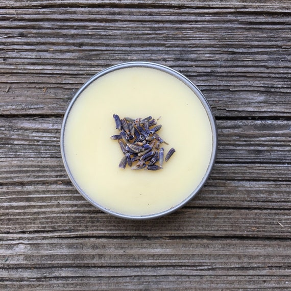 Solid Lavender Lotion-Natural Lotion-Vegan Solid Lotion-Gift for her-Lotion Bars-Massage Bar-Vegan Lotion Bars-Organic Lotion