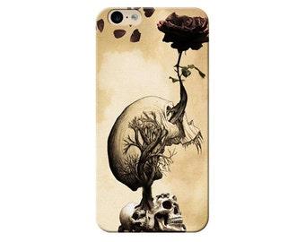 iphone 6s case, iphone 6 case, iphone 6s plus case, iphone 6 plus case, iphone 5s case, iphone SE, iphone 4s case