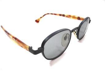Vintage Donna Karan Sunglasses New