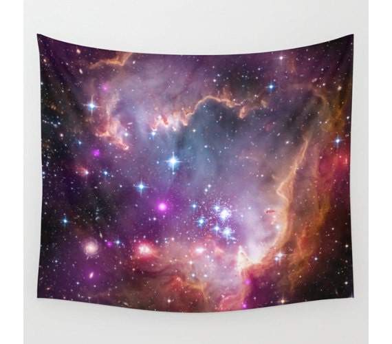 tapestry nebula - photo #40