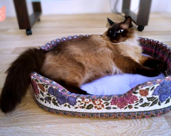 Cat bed, Dog bed