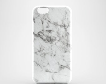 iPhone 5c Case, hipster iPhone 5c case, cool iphone 5c case, iPhone 5c case vintage, Marble iPhone 5c case, white marble, iPhone SE Case