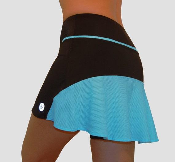 light blue running skirttennis costumerunning skirt running