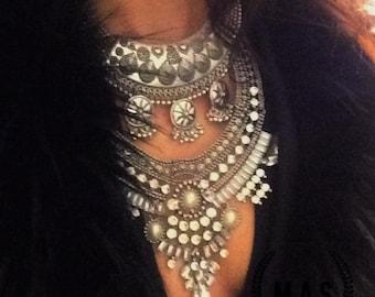 PALLATUM Necklace