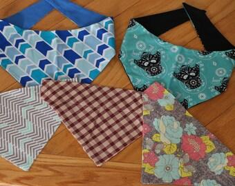 Large B Sample Pack